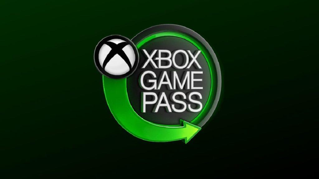 Les jeux à venir (et à partir) sur Xbox Game Pass en septembre 2021 révélés