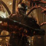 """Venom : There Will Be Carnage révèle sa tranche d'âge, confirmant """"des séquences intenses de violence et d'action"""" et """"du matériel troublant"""""""
