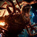 Venom : There Will Be Carnage propose de nouveaux détails sur Carnage : plus meurtrier, violent et sinistre que dans les comics