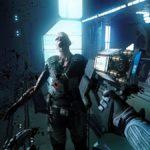 PlayStation achète son troisième studio jusqu'à présent cette année