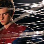 Andrew Garfield tranche les rumeurs sur son apparition dans Spider-Man : No Road Home avec Tom Holland et Tobey Maguire