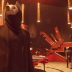 Deathloop détaille les exigences pour la version PC, le préchargement sur PS5 et des détails plus importants pour le lancement