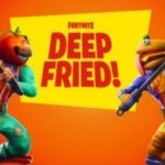 Food Fight - Deep Fried LTM: Gameplay Tips And Guides